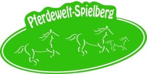 Zur Webseite Pferdewelt-Spielberg