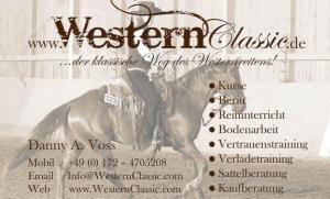 http://www.westernclassic.de/