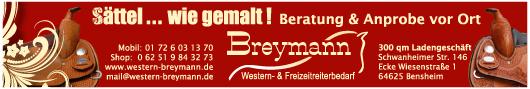 http://www.western-breymann.de
